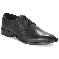 Čevlji  Moški Čevlji Derby André CRYO Črna
