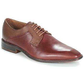 Čevlji  Moški Čevlji Derby André CRYO Kostanjeva