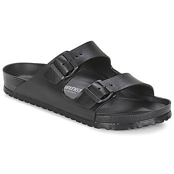 Čevlji  Natikači Birkenstock ARIZONA EVA Črna