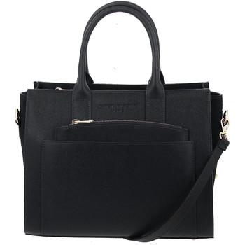 Torbice Ženske Ročne torbice Christian Laurier MIA noir