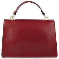 Torbice Ženske Ročne torbice Maison Heritage FANA bordeaux