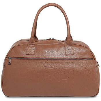 Torbice Moški Ročne torbice Maison Heritage SPOR marron