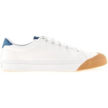 Čevlji  Moški Tenis K-Swiss Men's Irvine T - 03359-187-M white