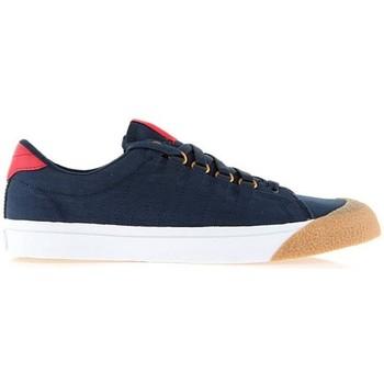 Čevlji  Moški Tenis K-Swiss Men's Irvine T 03359-494-M blue