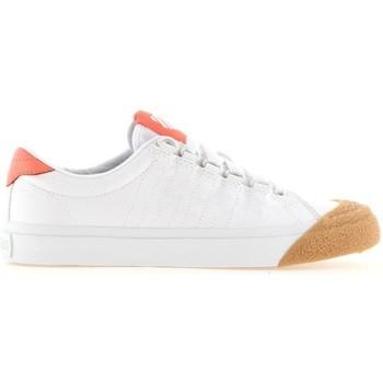 Čevlji  Ženske Nizke superge K-Swiss Sneakers - Irvine T - 93359-156-M