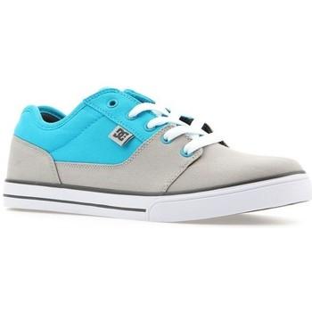 Čevlji  Ženske Nizke superge DC Shoes DC Tonik TX ADBS300035-AMO