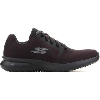 Čevlji  Ženske Fitnes / Trening Skechers 3.0-Optimize 14772-BBK black