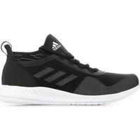 Čevlji  Ženske Fitnes / Trening adidas Originals Adidas Gymbreaker 2 W BB3261 black