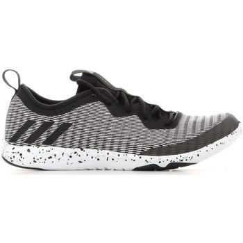 Čevlji  Ženske Fitnes / Trening adidas Originals Adidas Wmns Crazy Move TR CG3279 black
