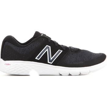 Čevlji  Ženske Fitnes / Trening New Balance Wmns WA365BK black