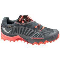 Čevlji  Ženske Tek & Trail Dynafit 64021-0789 WS Feline GTX grey