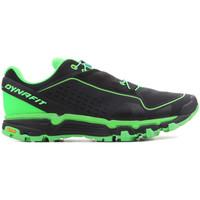 Čevlji  Moški Nizke superge Dynafit Ultra PRO 64034 0963 black, green