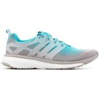Čevlji  Moški Nizke superge adidas Originals Adidas Continental Energy CP9762 blue, grey