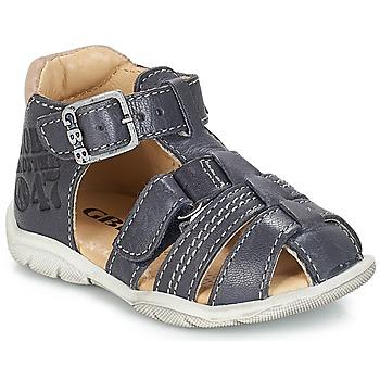 Čevlji  Dečki Sandali & Odprti čevlji GBB PRIGENT Vte / Dpf / Filou