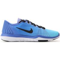 Čevlji  Ženske Fitnes / Trening Nike Domyślna nazwa blue