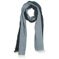 Tekstilni dodatki Moški Šali & Rute André CEDRE Modra
