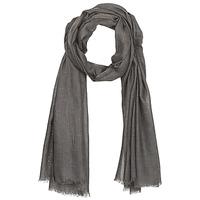 Tekstilni dodatki Moški Šali & Rute André GUILLAUME Siva
