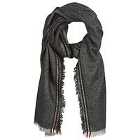 Tekstilni dodatki Moški Šali & Rute André CAFE Siva