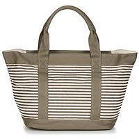 Torbice Ženske Nakupovalne torbe André JENNY Kaki