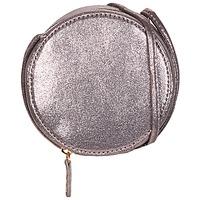 Torbice Ženske Večerne torbice André AUBE Bronze