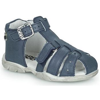 Čevlji  Dečki Sandali & Odprti čevlji GBB ARIGO Vte / Dpf / Filou
