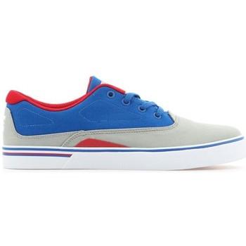 Čevlji  Otroci Nizke superge DC Shoes DC Sultan TX ADBS300079 BPY blue