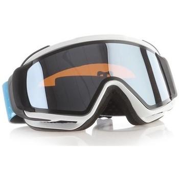Dodatki  Dodatki šport Uvex Gogle narciarskie  Jakk To 550431-13 white