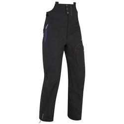 Oblačila Moški Kombinezoni Salewa VASAKI PTX 3L M PNT 22037-0901 black