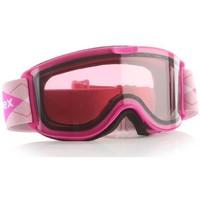 Dodatki  Dodatki šport Uvex Gogle narciarskie  Skyper S550429-90 pink