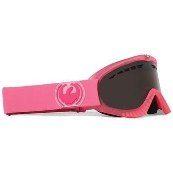 Dodatki  Ženske Dodatki šport Dragon W DXS MTEPNK/ECL/S 722-2869 pink